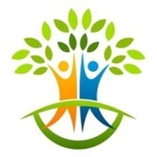 natural health kingdom logo