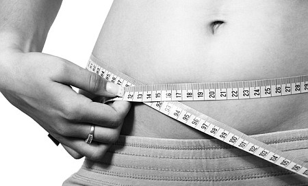 - Whats the fastest way to lose weight -