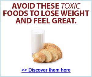 Wellness Cleanse