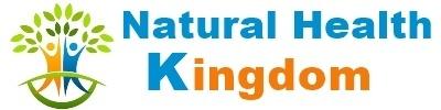 Natural Health Kingdom