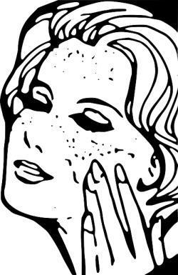 - Acne Natural Treatment - x