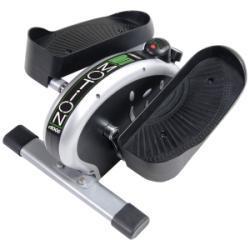 Elliptical Fitness trainer