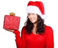 Holiday Season Health Pointers