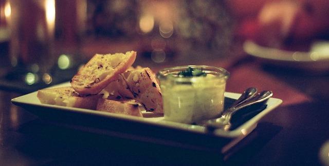 Hummus Low Calorie Recipe