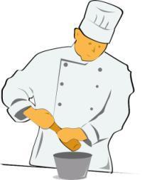 Peppermint Fudge Low Calorie Recipe