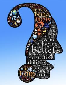 - Positive Mindset Positive Weight Loss