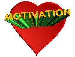 Why is Fitness Motivation so Difficult - Motivation