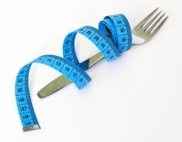 Can I Lose Weight with the Paleo Diet