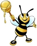 Honey Mint Dressing Recipe