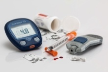 Diabetes Important Facts You Need to Know x
