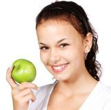 -7 Ways to Reduce Your Appetite
