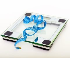 -Rapid Weight Loss Diets