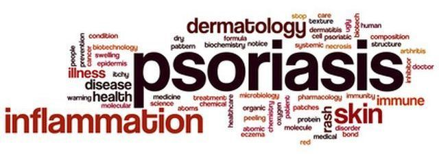 Natural health remedies for Psoriasis