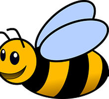 Can Honey Be Used to Treat Herpes-