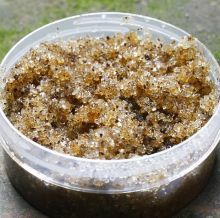 5 Homemade Sugar Scrubs for Your Face-