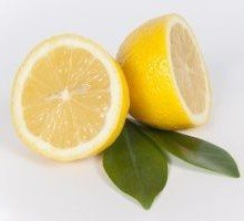 Six Ways To Use Lemons In Your Beauty Routine-