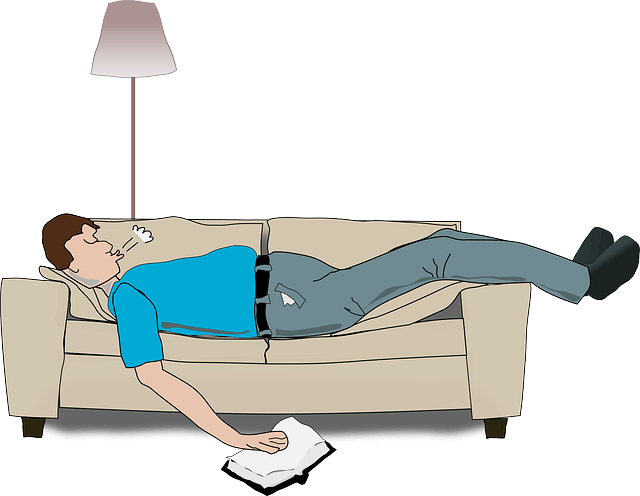 3 Effective Natural Remedies to Reduce Snoring