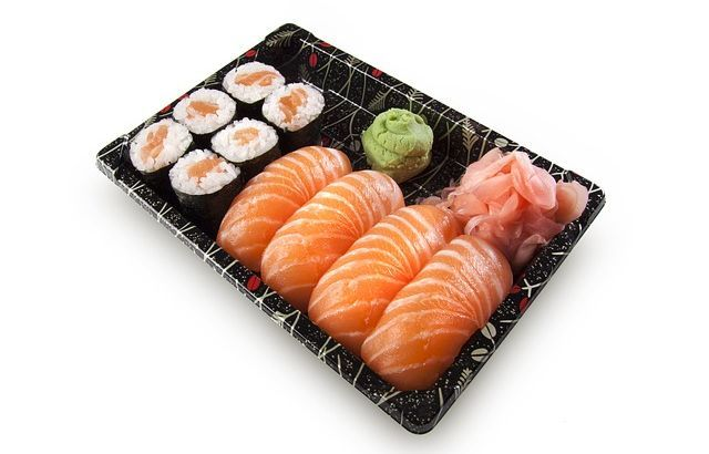 Importance Of Vitamin D - Oily Fish