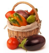 Importance of Minerals in Your Diet-