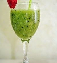 Detox Your Body to Lose Weight-