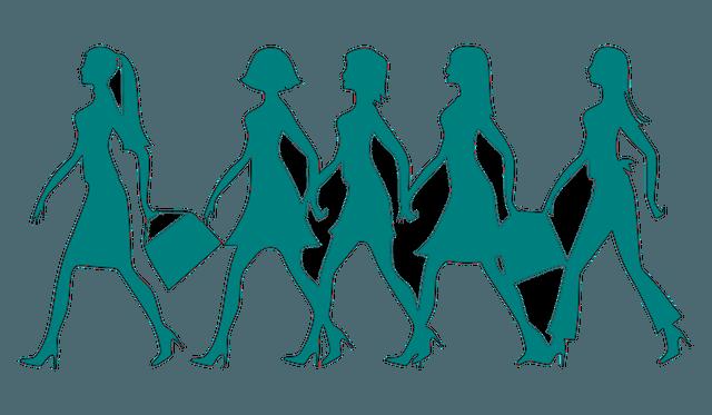 Effective Walking Exercise