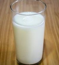 Get Your Calcium From Natural Sources-