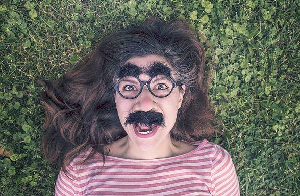 Hair Loss Treatments Scams Or Hype