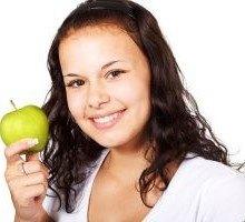 10 Ways To Get Your Probiotics Naturally Through Food-