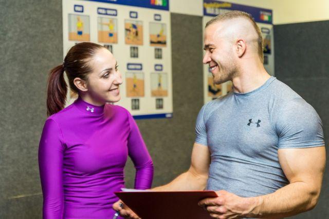 Why Gym Memberships Fall in February